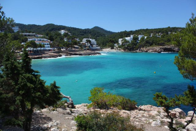 What to do during your stay in Ibiza