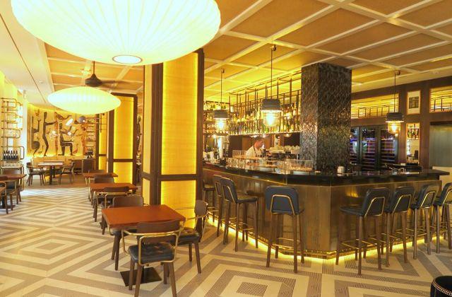 Gran Hotel Montesol